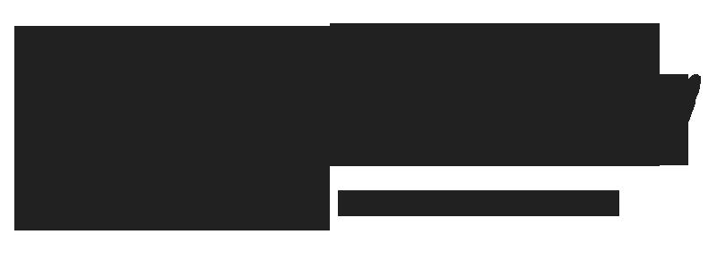 ΟΠΤΙΚΑ Δυορατόν